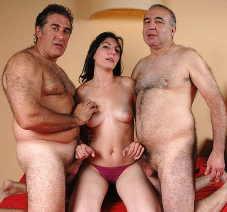 playdaddy-dilma-earns-her-bonus