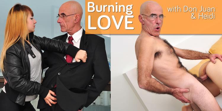 playdaddy.com-burning-love