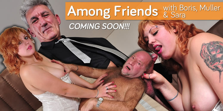 www-playdaddy-com-among-friends