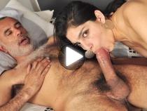 free videos 8